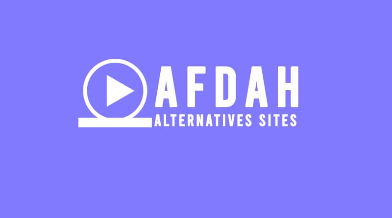 Afdah Alternatives