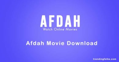 Download Afdah Movies